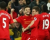 Lallana: Liverpool needed home truths