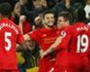 Lallana sets Premier League benchmark