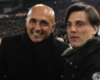 Spalletti: AC Milan are title challengers