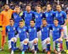 Scout Report: Italy pose familiar threat