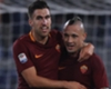 Strootman verlengt contract bij AS Roma voor vijf jaar