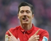 Lewy admits to Robben problem