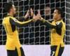 """Martin Keown: """"Sánchez y Özil son los culpables de la caída de Arsenal"""""""