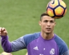 Real Madrid in Sevilla ohne Ronaldo, Modric und James