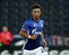 Thilo Kehrer absolvierte bislang drei Bundesligaspiele für den FC Schalke