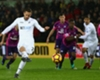Bradley expects Sigurdsson interest