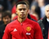 Mourinho feels bad over Depay snub