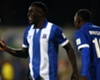 Kenyan defender scores to deny Mamelodi Sundowns PSL title