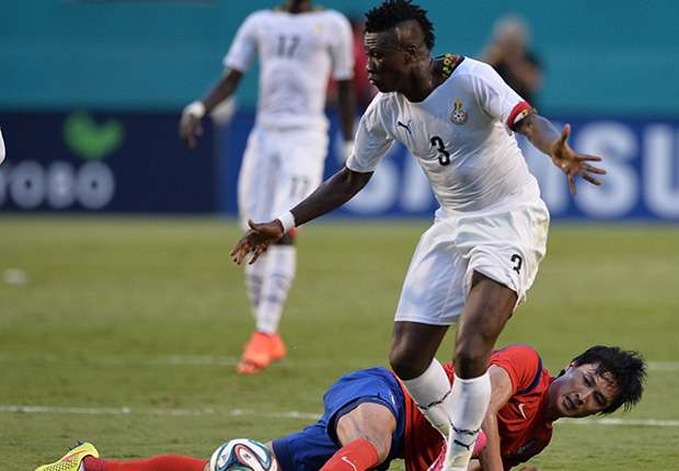 Ghana - United States Betting Preview: Goals in short supply in Natal