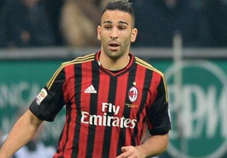 Dietro front Milan: Rami torna in Francia?