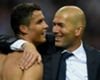 Ronaldo is 'Madrid's greatest player'