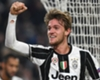 Rugani commits to Juve until 2021