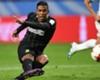 Flamengo no se rinde por Berrío y aumenta la oferta