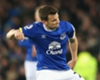 Everton hand five-year contract to leg break victim and long-term Man Utd target Coleman