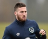 WATCH: Matt Doherty boosts Ireland hopes with stunner for Wolves