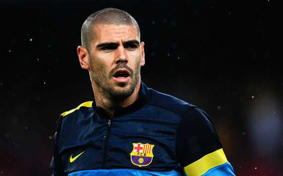 We will make Monaco honour Valdes deal, says agent