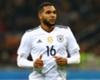 U21-EM: DFB-Team ohne Tah, Anton nachnominiert