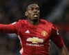 Pogba brothers' mum wants two draws in Europa League