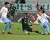 Konyaspor - Trabzonspor maçının muhtemel 11'leri...