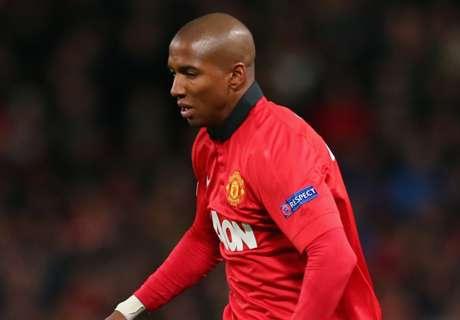 Young: United Sasar Gelar Juara