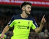 Lallana favours Firmino in FF