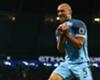 Guardiola videos bore Man City squad – Zabaleta