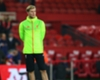 Why Klopp benched Karius