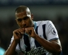 Hat-trick hero Rondon heads into the record books
