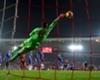 Conte: Chelsea must kill off games