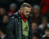 Redknapp Sarankan Arsenal Rekrut Rooney