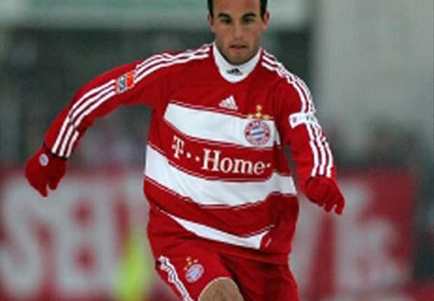 Donovan Faces Leverkusen In German Cup Quarters