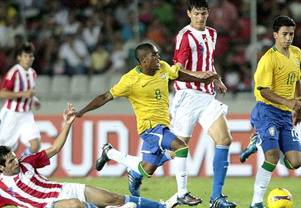 Brazil Under-20 Preview: The South American Challenge