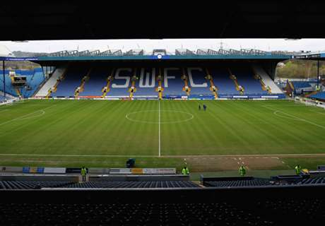 Sheffield Wednesday confirm takeover