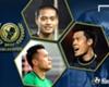 Siapa Kiper Terbaik Piala AFF 2016?
