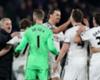 Gerrard tips Man Utd to challenge