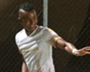 Martinez leaves Pumas, Hauche goes to Toluca on quiet Liga MX draft day