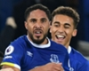 'There has been a bit of soul searching' - Williams hoping to take momentum into Merseyside derby