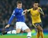 BETTING: Arsenal - Everton