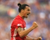 PSG starting to recover after blow of Ibrahimovic departure – Maxwell