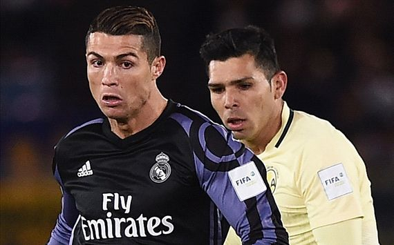 ÖZET | Ronaldo '500' dedi, Real Madrid finale böyle yükseldi...