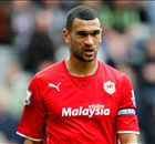 Caulker set for QPR medical
