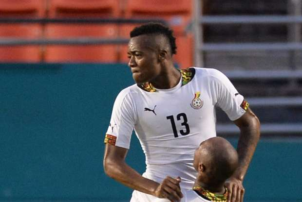 Ghana-USA Preview: Third time lucky for the Stars and Stripes?