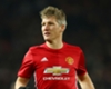 Mourinho: Schweinsteiger will get chances to play in January