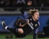 Modric: Video referee isn't football