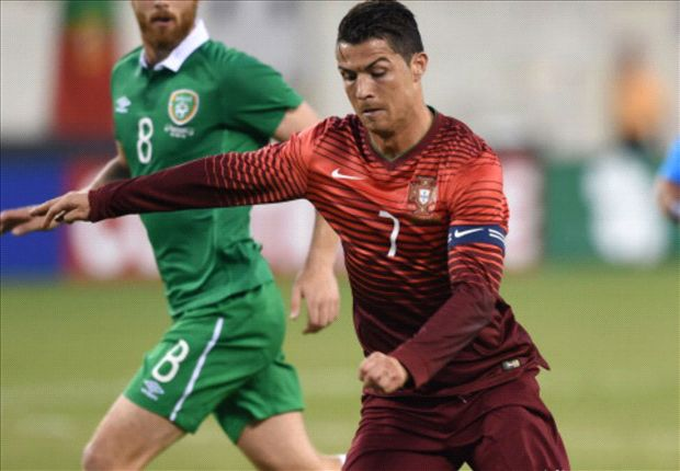 Germany - Portugal Betting Special: Ronaldo to open his World Cup account
