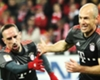 """Ribéry et Robben sont irremplaçables"""