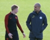 Pep wants to evolve - De Bruyne