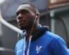 Benteke: No problems with Klopp