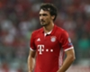 Hummels furious with FIFA 17 ratings