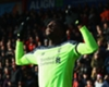 'Liverpool perfect place for Origi'